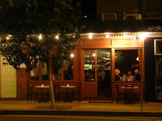Avalon Beach – An Insider's Tips – Eating Out